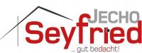 Seyfried-Jecho Logo